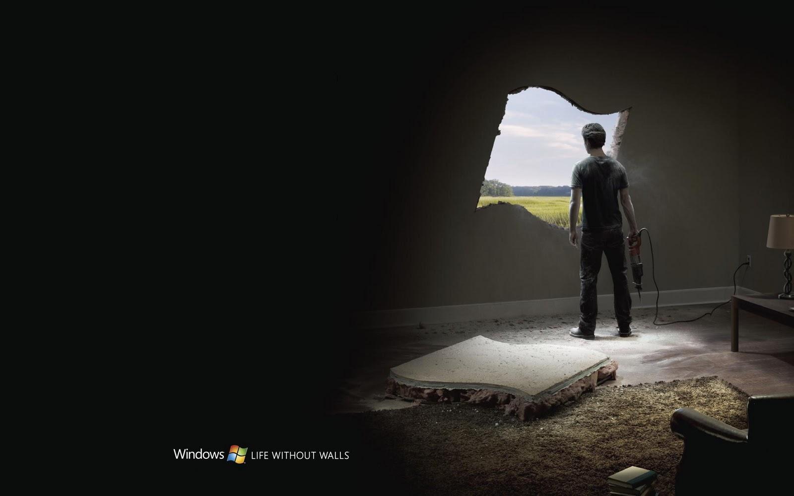 Hd Wallpaper Of Girls Windows 7 Hd Wallpapers C Hd Wallpapers