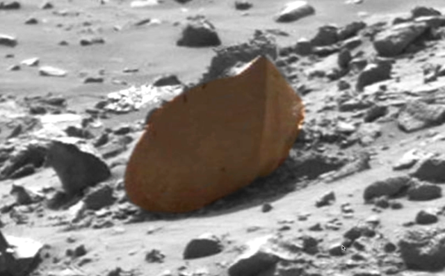 Crashed UFO Disk Found On Mars Dome%252C%2Bbuilding%252C%2Bbase%252C%2Bmoon%252C%2Blunar%252C%2Bvoyager%252C%2B%252C%2Bclouds%252C%2Bdisk%252C%2Bcrater%252C%2Bcity%252C%2Brocket%252C%2BUFO%252C%2Bspace%2Bstation%252C%2Bsighting%252C%2Bscott%2Bwaring%252C%2Bnobel%2Bpeace%2Bprize%252C%2BUFOs%252C%2Bsightings%252C%2BET%252C%2Balien%252C%2Baliens%252C%2Bstation%252C%2BISS%252C%2BTR3B%252C%2BUSAF%252C%2Bsecret%252C