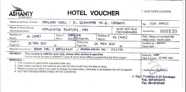 jasa booking hotel metland cirebon, jasa reservasi hotel metland cirebon, jual voucher hotel metland cirebon