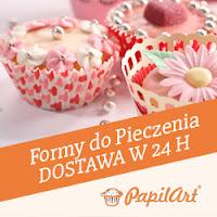 http://papilart.pl/