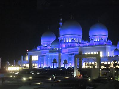 Chennai dating