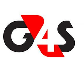 Job Opportunity at G4S Security Services, Head of Cash