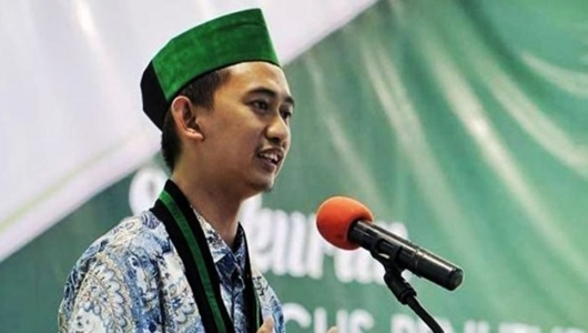 Ogah Difetakompli Jokowi, Ketum PB Tegaskan Independensi HMI