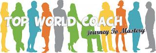 topworldcoach.com