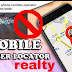 Mobile number locator reality | phone number locatior