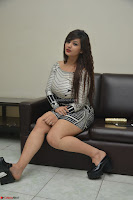 Himani in a skin tight short backless dress cute Beauty ~  Exclusive Celebrities Galleries 013.JPG