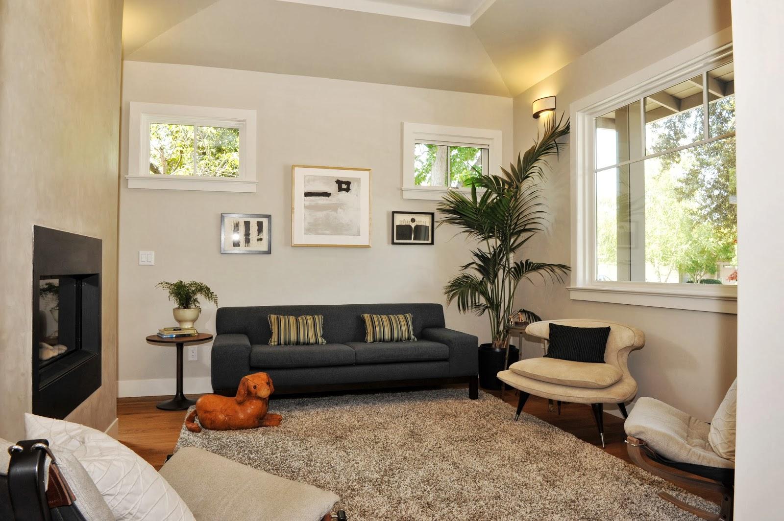 living room 12 x 12 - home decoration ideas