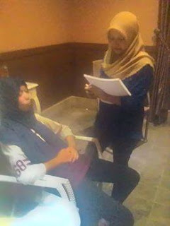 Sertifikasi Hipnoterapi di Kota Jogja