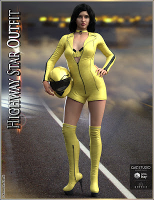 https://www.daz3d.com/highway-star-outfit-and-accessories-for-genesis-3-female-s