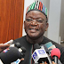See How Benue State Gov. Ortom Reacts To Alleged Sales of Taraku Mills