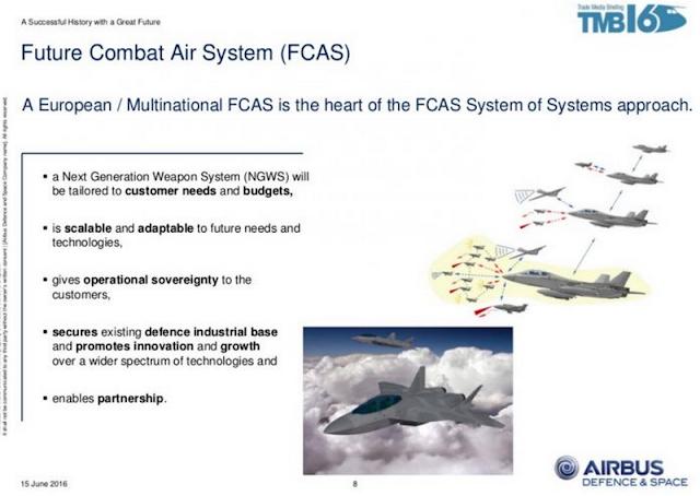 Future Combat Air System (FCAS) caza furtivo sexta generación franco-alemán. Alemania%2Bquiere%2Bdesarrollar%2Bsu%2Bcaza%2Bfurtivo%2Bsexta%2Bgeneraci%25C3%25B3n_1desarrollodefensaytecnologiabelica.blogspot.com.ar