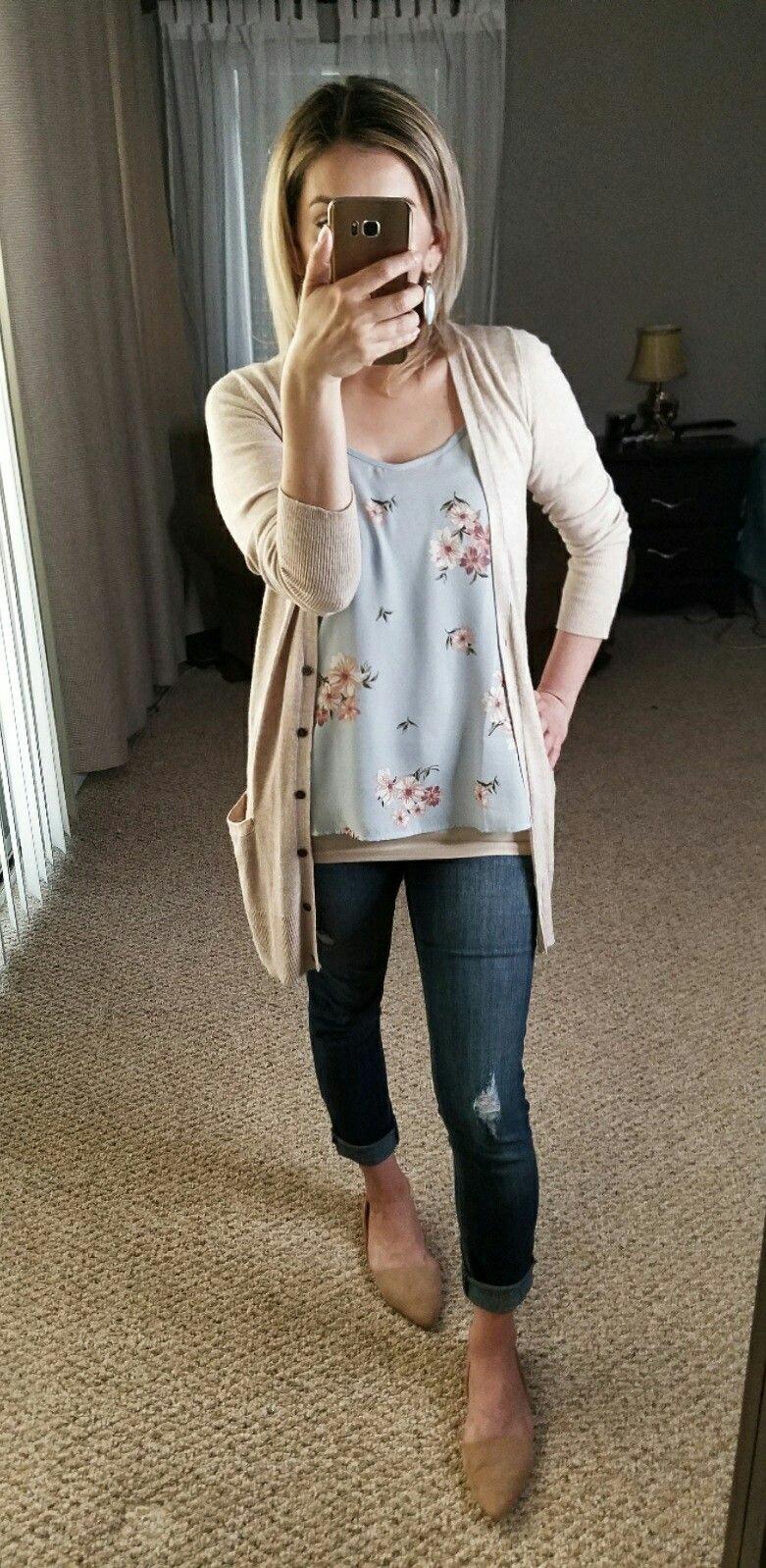 Karymakehappy Voglia Di Primavera Shopping E Outfit