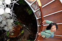 Volcanes_milenarios_Jardín_de_Cactus_ObeBlog_Lanzarote_12