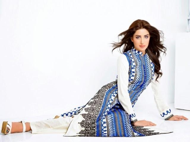 pakistani actress mehwish hayat photo gallery