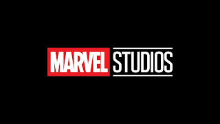 how to become an actor for marvel superhero auditions
