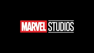 How to Become Actor for Marvel? Here are the Tips and Tricks