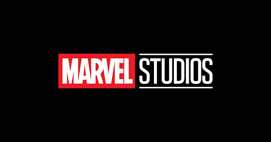 How to Become an Actor for Marvel? Here are the Tips and Tricks