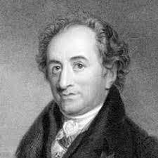Johann Wolfgang von Goethe - Elegías romanas
