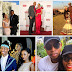 Top  5 SA Celebrity Weddings We Can't Wait For