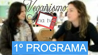 https://www.youtube.com/user/veganismonatv
