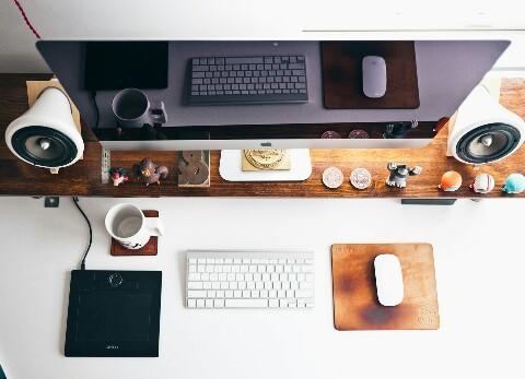 Kerja Online Untuk Anak SMP Yang Menguntungkan Bagi Pemula 2018