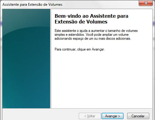diminuindo-volumes-windows-02
