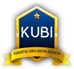 KOMUNITAS UMKM BANTEN INDONESIA