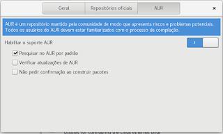 Corretor ortográfico LibreOffice
