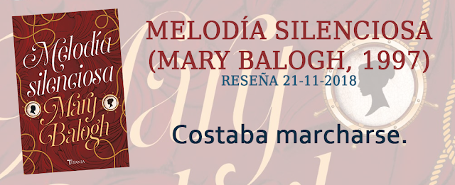 https://inquilinasnetherfield.blogspot.com/2018/11/resena-by-mb-melodia-silenciosa-mary-balogh.html