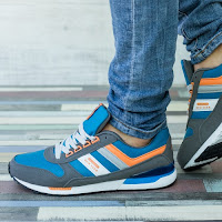 pantofi-sport-barbatesti-12