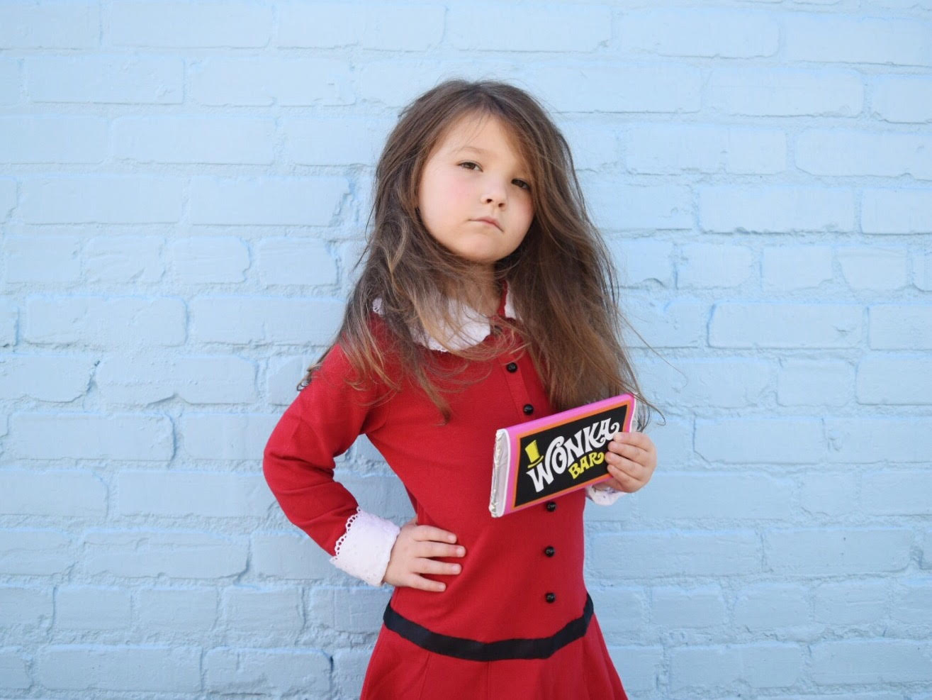 Book Week Dress Up As For Kids