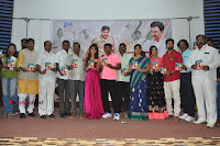Box Telugu Movie Audio Launch Pos  0036.jpg