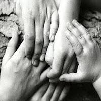 Mãos que Auxiliam