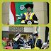 Prof. Ganefri Sebut UNP Termasuk 55 Terakreditasi A dari 4.455 PT di Indonesia