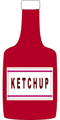 homemade-ketchup-from-fresh-tomatoes