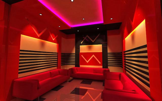 Ingin Menjadi Pengusaha Karaoke ? Berikut Tips Sukses Bisnis Karaoke Menurut Maxmanroe.com