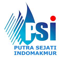 Lowongan Kerja PT Putra Sejati Indomakmur (PSI) Agustus 2017