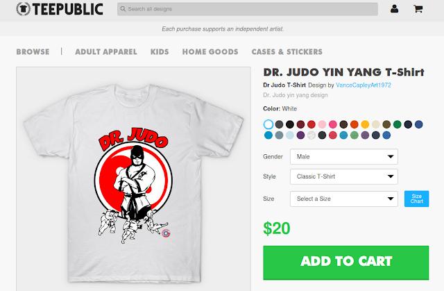 https://www.teepublic.com/t-shirt/2830210-dr-judo-yin-yang?store_id=140005