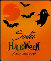http://letraslibrosymas.blogspot.com.es/2016/10/sorteo-halloween-2016.html