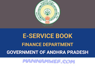 E-SR Apply Online for E Serivce Book E-SR at apesr.apcfss.in   Service Option Enabled Login Details  E-SR Apply Online for E Serivce Book E-SR at apesr.apcfss.in  Guide for E-SR Apply Online for E Service Book E-SR at apesr.apcfss.in. Govt of AP has issued instructions for preparation of E-SR / E Service Register / E-Service Book vide GO Ms No 99 Dated 27.6.2018. Now Website has been prepared for entering details of employees for preparation of ESR. The Official Website for entering the data is apesr.apcfss.in. All Employees have to submit their details Online for E-SR. Instructions, Guide, Step by Step Procedure for Online submission of details for ESR are given below.How to Login to APESR.APCFSS.IN. Documents required for e-sr online application. List of Documents to be scanned.