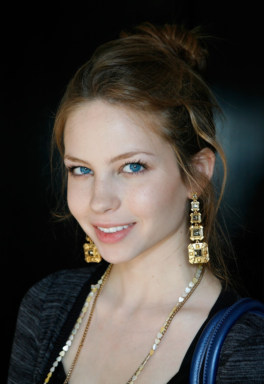 Daveigh Chase Summary  Film Actresses-5719