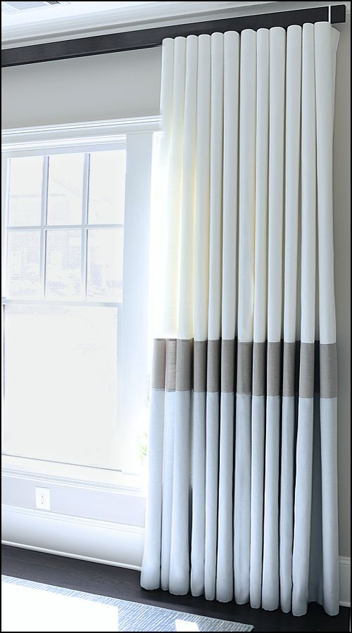Fly Curtain Curtains For Doors French Door