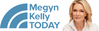 Today Show host, Megyn Kelly runs the 2018 Shape Women's Half-Marathon!