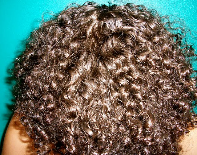 Peachy 3 Super Simple Rosemary Recipes For Hair Growth Curlynikki Hairstyles For Men Maxibearus
