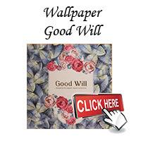 http://www.butikwallpaper.com/2017/10/wallpaper-good-will.html