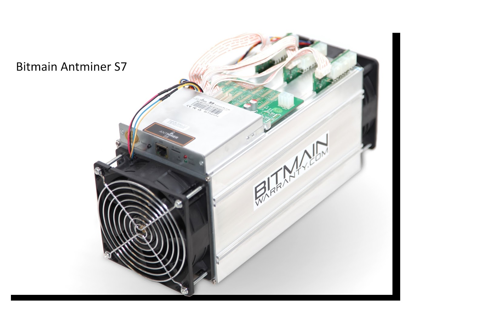 Mine Dash With Bitmain S3 Antminer S1 Price – De Vicente Servicios