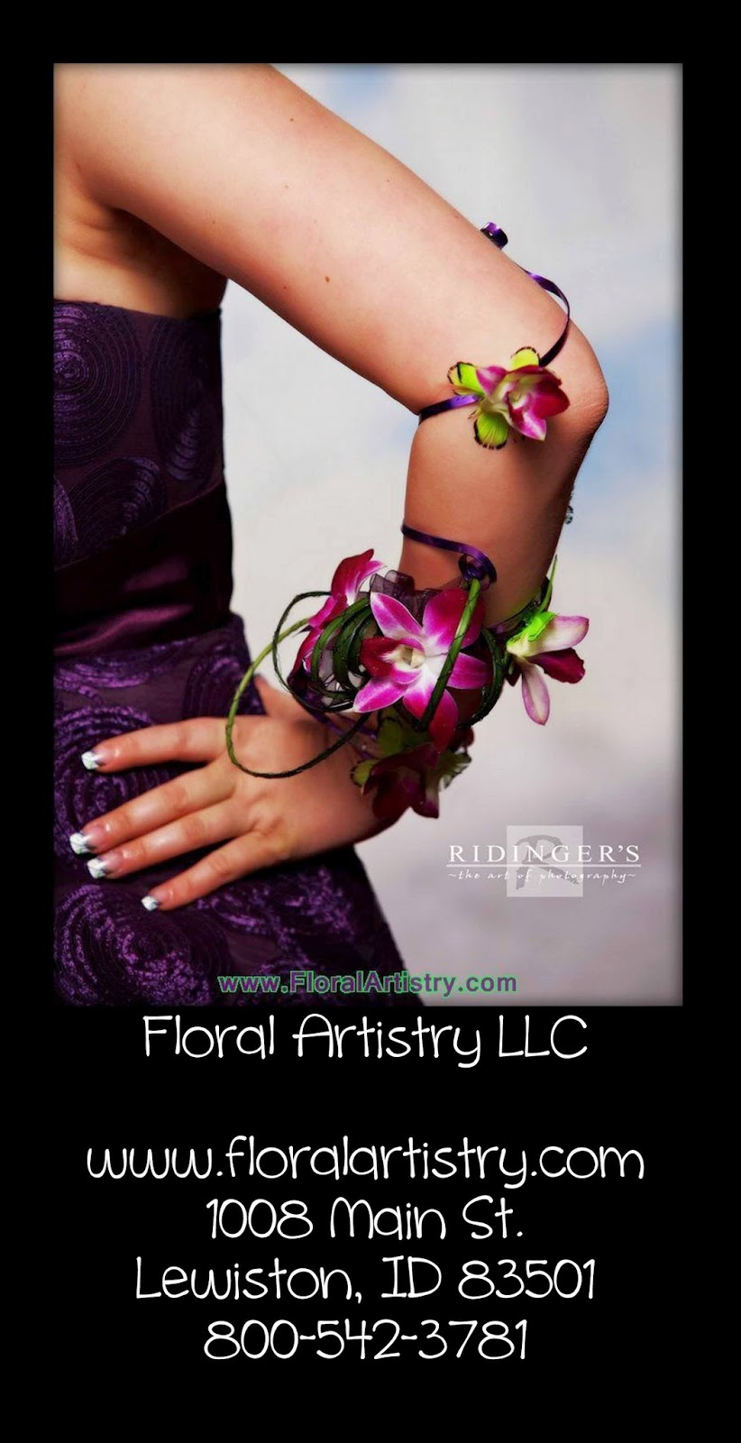 http://www.floralartistry.com/