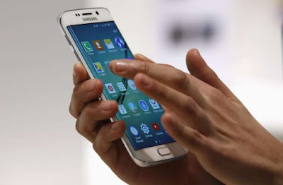Truco liberar espacio smartphone