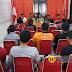 Gelar Rakor, Bawaslu Nias Selatan Akan Tertibkan APK Pemilu 2019
