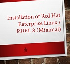 installation-of-red-hat-enterprise-linux-rhel-8